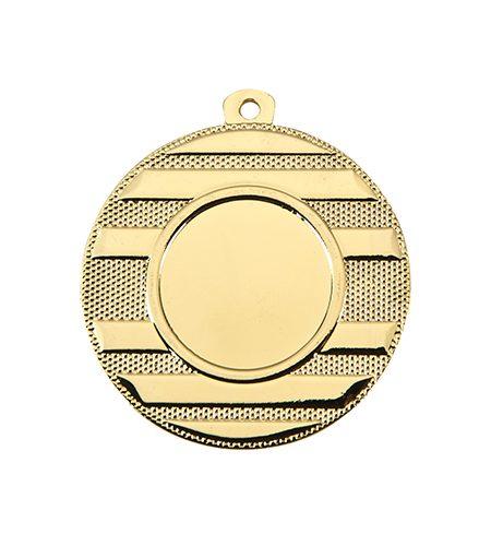 ME071 Guld medalje