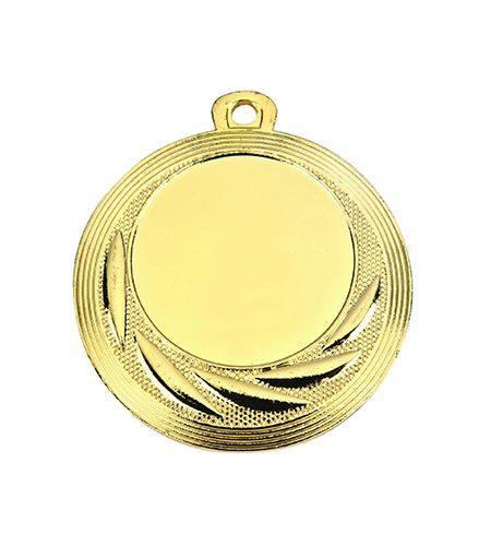 40mm medalje