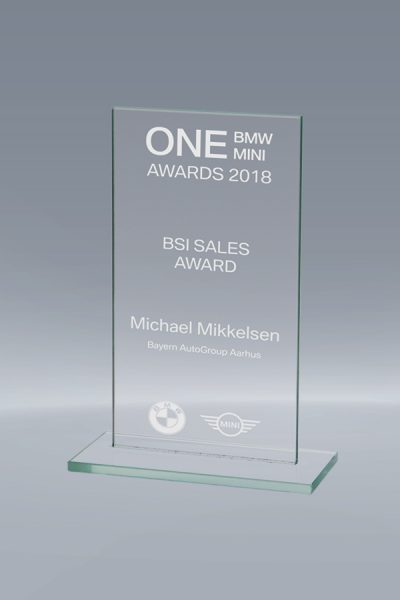 One-BMW-Award