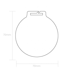 Q-Medalje-6002