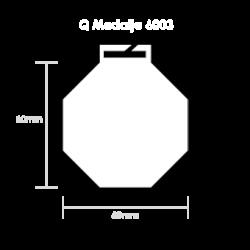 Q-Medalje-6003
