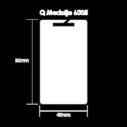 Q-Medalje-6005