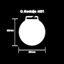 Q-medalje-6001