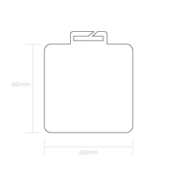 Q-medalje-6004