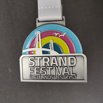StrandFestival
