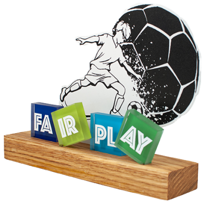 FairPlayAward