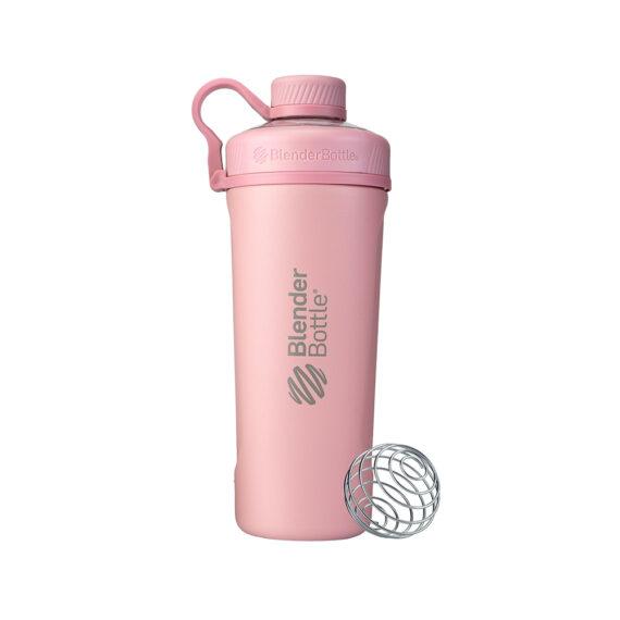 Protein shaker fra Blenderbottle